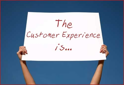 CustomerExperienceManifesto31