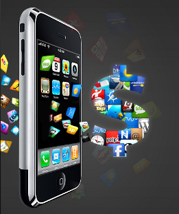 app-monetization1