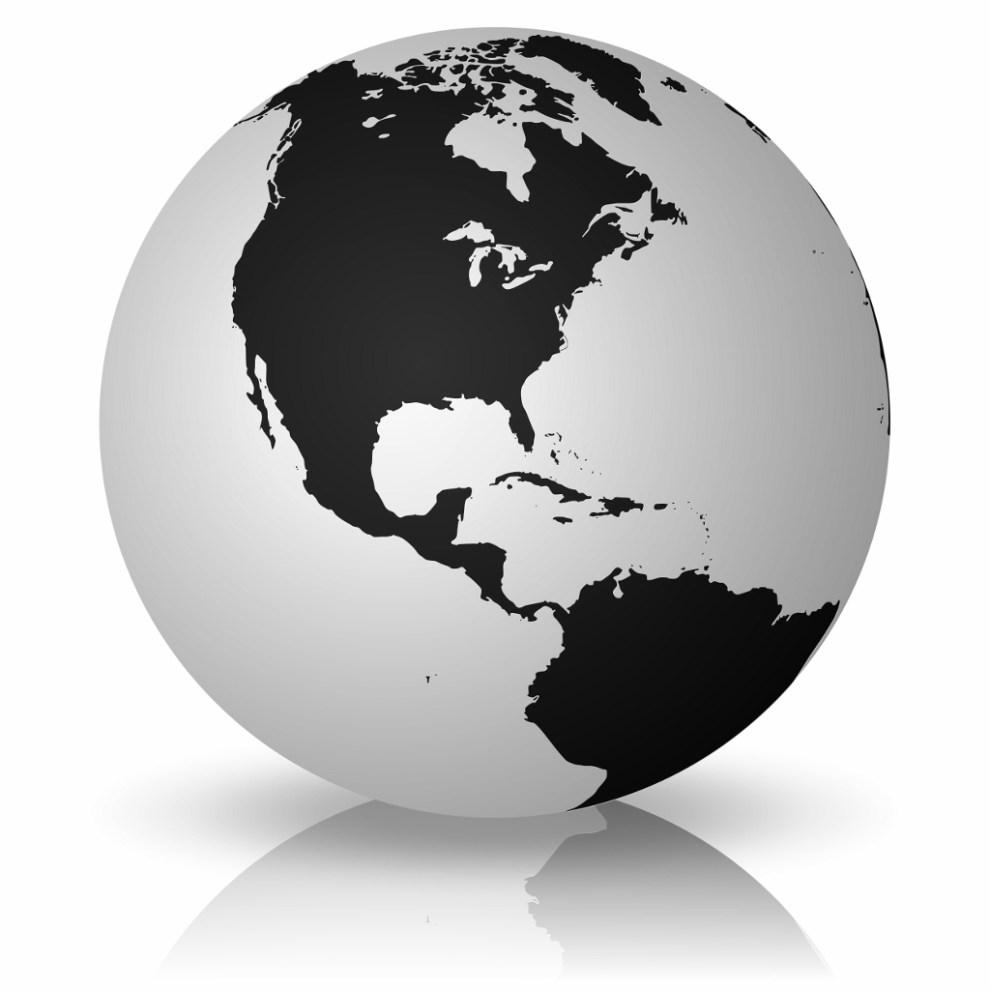 world (1024x1024)