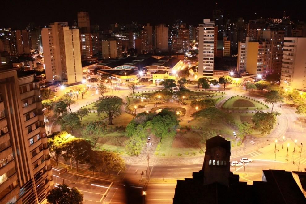brazilcities (1024x683)