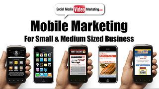 Mobile Marketing for Small & Medium Business | Colorado