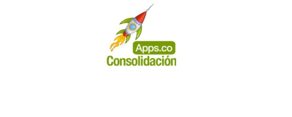 AppscoConsolidacion