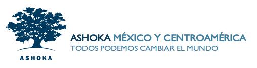 Ashoka México y Centroamérica