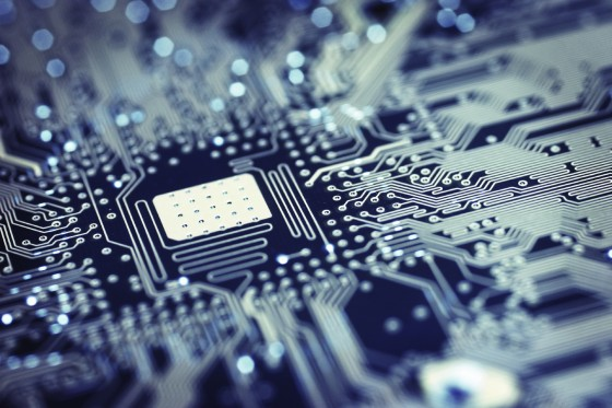 tecnologia-560x373