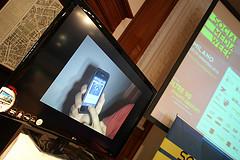 Fiddme Social Media Week Milano