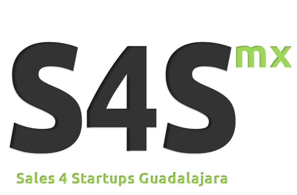 S4SMX_Logo