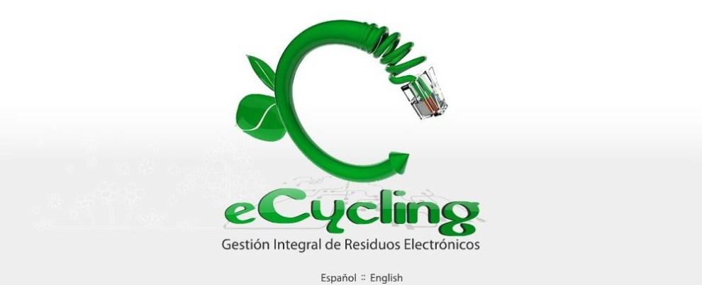 ecycling