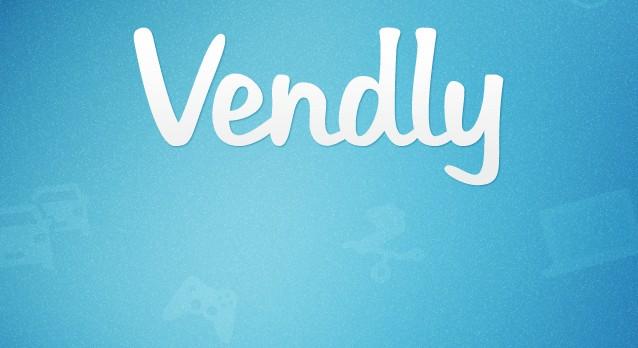 vendly2