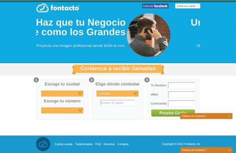 Fontacto_copy