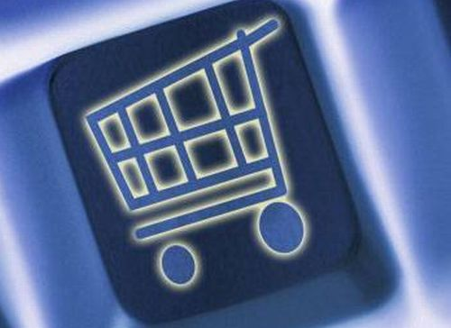 e-commerce (1)