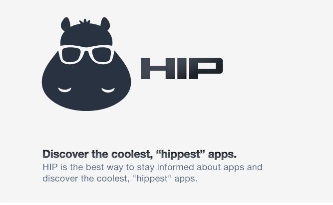 hipapp