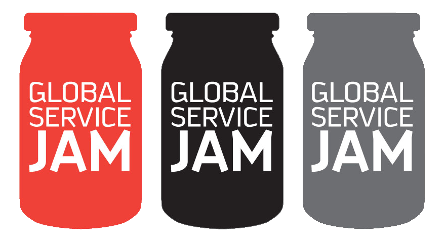 Global Service Jam Chile