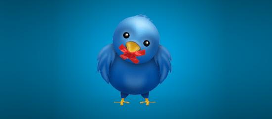 Polémica por usurpación de identidad en Twitter