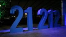 21212investorday