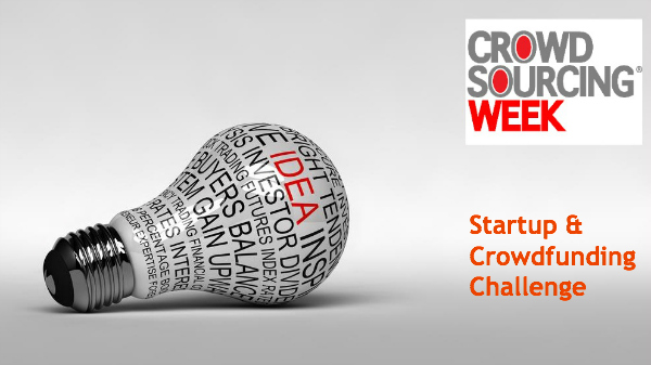 CSW-startup-challenge