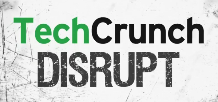 disruptnyc