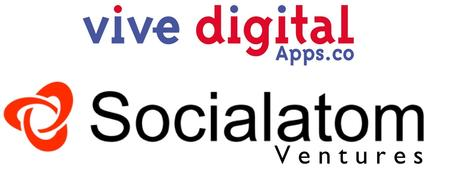Socialatom Ventures & AppsCo