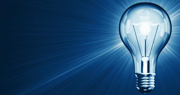 Concurso para investigadores jóvenes