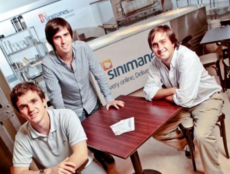 Equipo Sinimanes