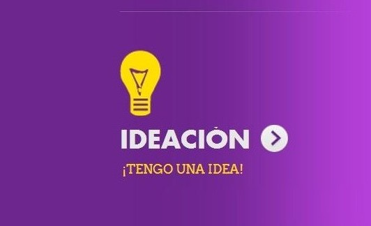 Ideación Apps.co