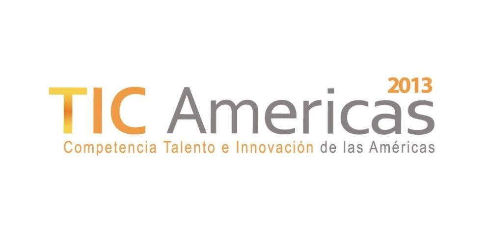 TICAméricas2013