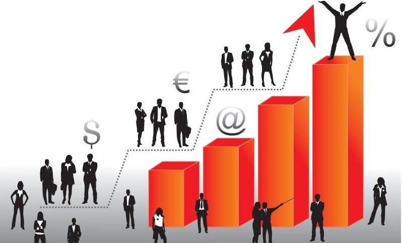 Estudio salarios sector TI Software Colombia