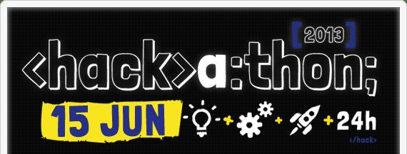 hack_r1_c1