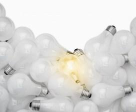 idea_negocio
