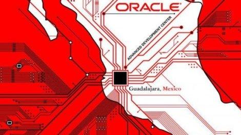 Oracle México