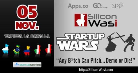 SW_Publicidad_PulsoSocial_slogan