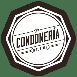 La Condonería