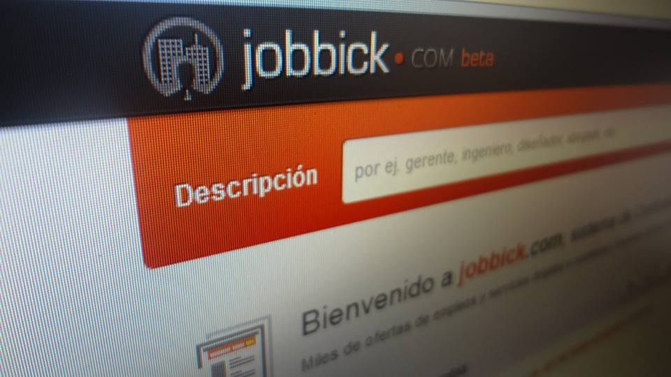 Jobbick