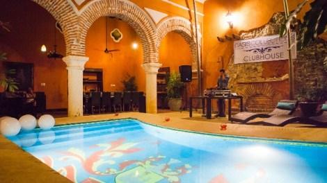 Clubhouse_Cartagena01
