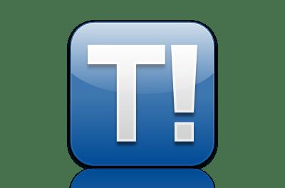 taringa-iphone_02