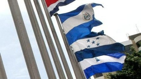banderas-centroamerica
