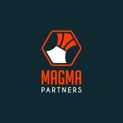 Magma-Partners-Logo-Color-Dark-Background