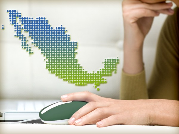 mexico-internet