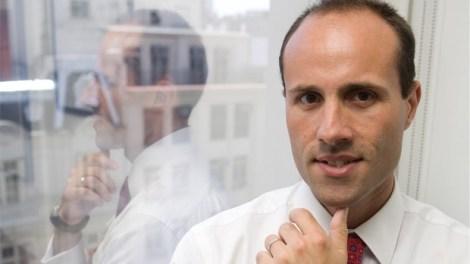 Diego González Bravo