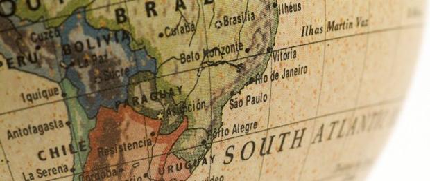 latin-america-startups