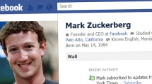 mark-zuckerberg-facebook-profile-1