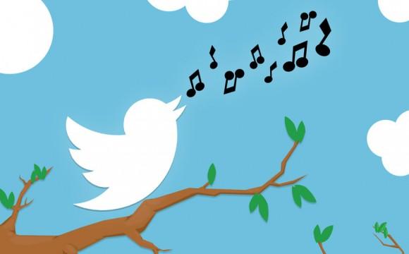Twitter_Music-580x360