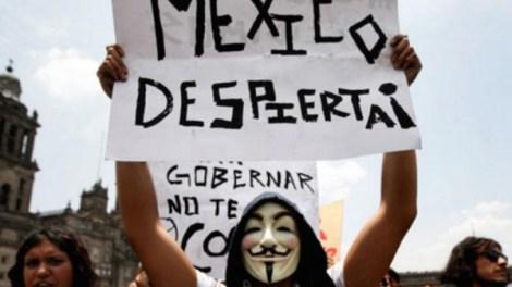 lanzan-mexicoleaks-portal-para-compartir-documentos-de-interes-publico