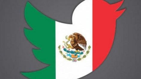 twitter-en-mexico_655x438 (1)