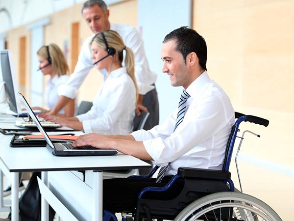incluyeme_discapacidad