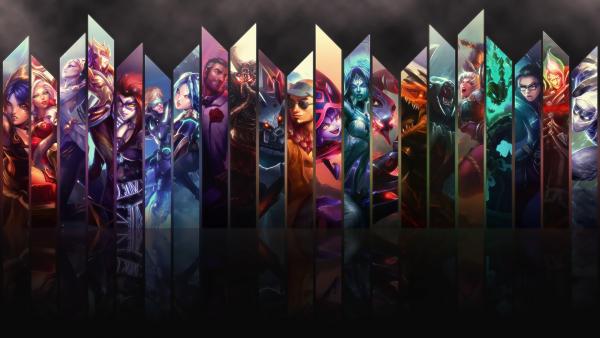 league_of_legends_wallpaper_panel_art_by_wishlah-d7acxno