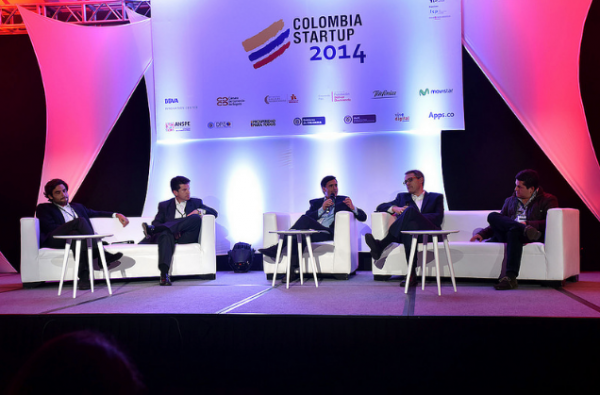 colombia-startup-2014