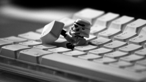 star-wars-lego-troopers-in-your-keyboard-google-skins-1162084