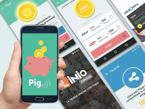 pig.gi-phone-1024x768