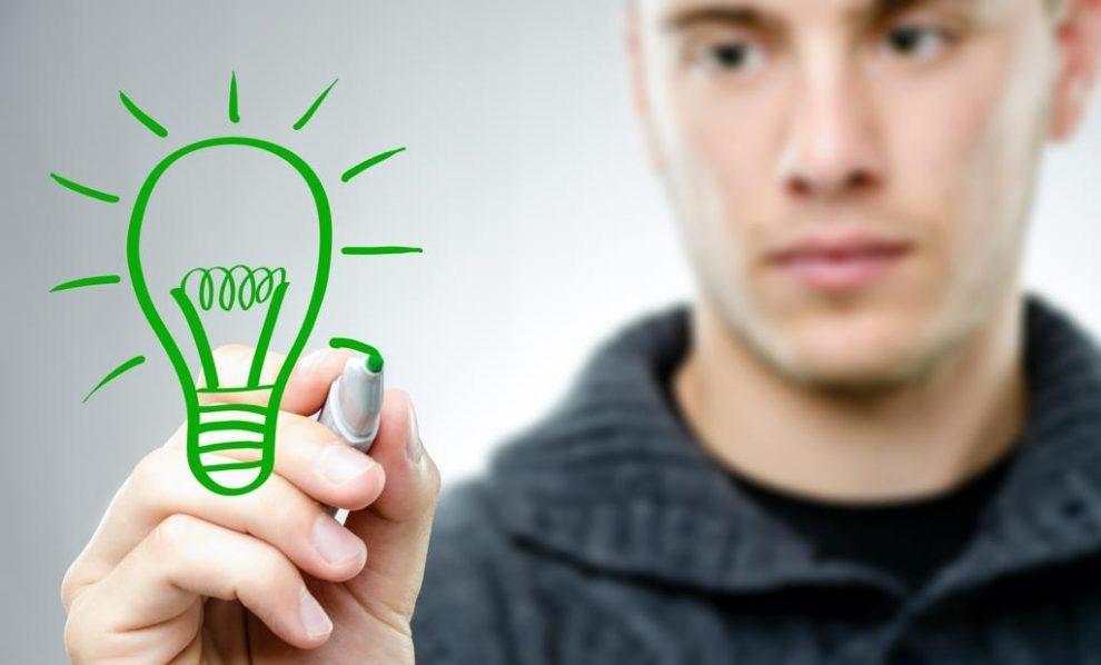 Los retos de innovación en industrias verdes según tres emprendedores protagonistas