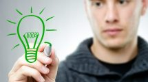 industrias verdes - emprendedores